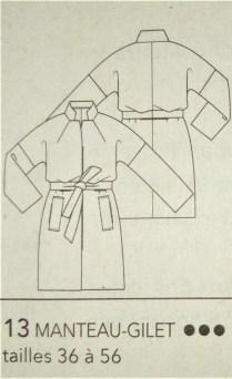 Fashio-Style-n-17 (30)3