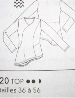 Fashio-Style-n-17 a