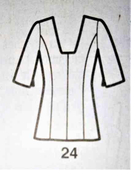 Belle-Mode-a-coudre-n12 (8)