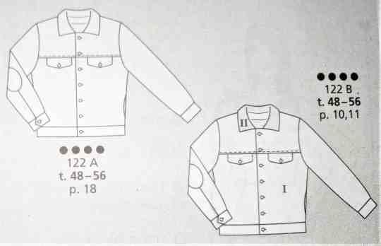 Burda-Style-n-216-decembre-2017 (46)