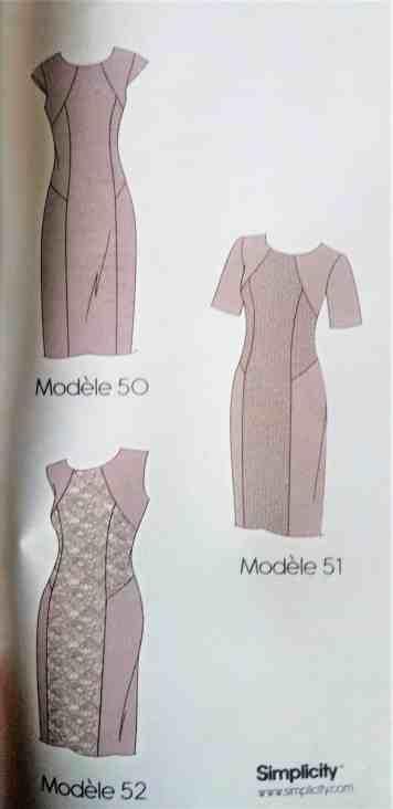 Tendance-Couture-n-27 (75)