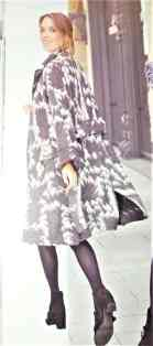 Elena-Couture-n-79-Mon-style-en-tailles-38-48 (36)