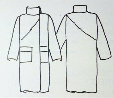 Elena-Couture-n-79-Mon-style-en-tailles-38-48 (54)