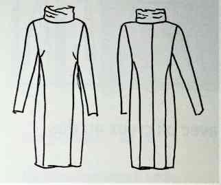 Elena-Couture-n-79-Mon-style-en-tailles-38-48 (55)