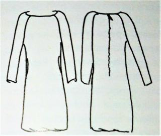Elena-Couture-n-79-Mon-style-en-tailles-38-48 (58)