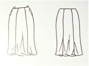 Elena-Couture-n-79-Mon-style-en-tailles-38-48 (60)