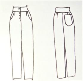 Elena-Couture-n-79-Mon-style-en-tailles-38-48 (65)