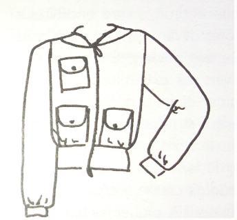 Elena-Couture-n-79-Mon-style-en-tailles-38-48 (79)