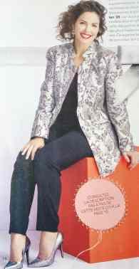 Fashion-Style-N18 (17)