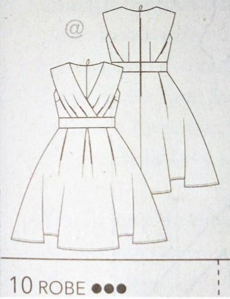 Fashion-Style-N18 (30)1