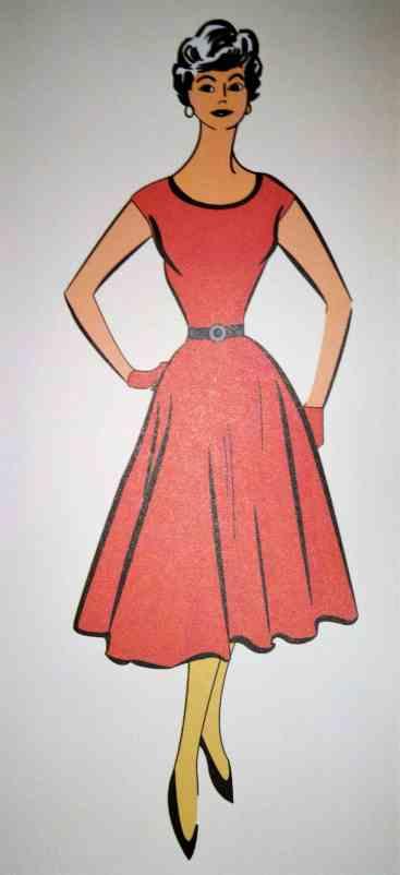 Livre-Couture-Vintage- (12)