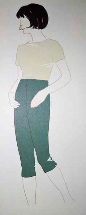 Livre-Couture-Vintage- (14)