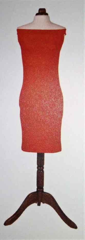Livre-Couture-Vintage- (30)