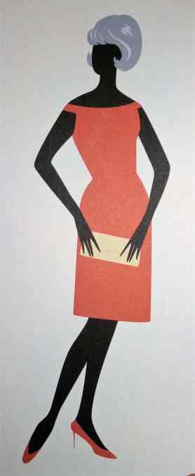 Livre-Couture-Vintage- (6)