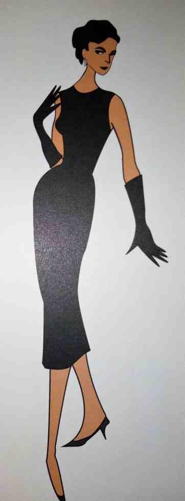 Livre-Couture-Vintage- (8)