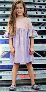 Poppy-Couture-pour-enfant-n-10 (43)