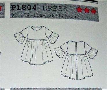 Poppy-Couture-pour-enfant-n-10 (59)