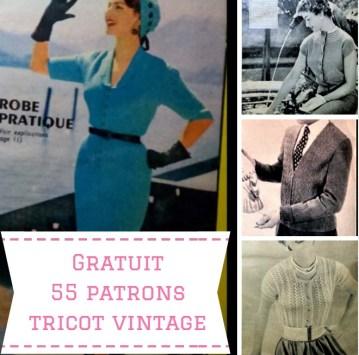 Votre-mode-tricot-1955 (1)