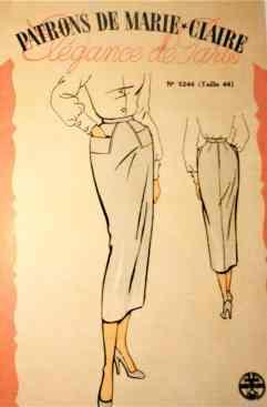 patrons-Mode-Marie-Claire-vintage (17)