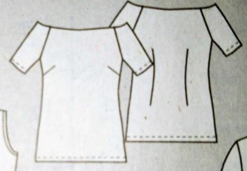 Belle-mode-a-coudre-n13-44-modeles-du-44-au-62 (85)