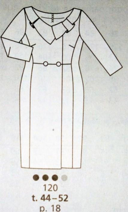 Burda-Style-n-219-SPECIAL-ROBES-DE-MARIES (73)