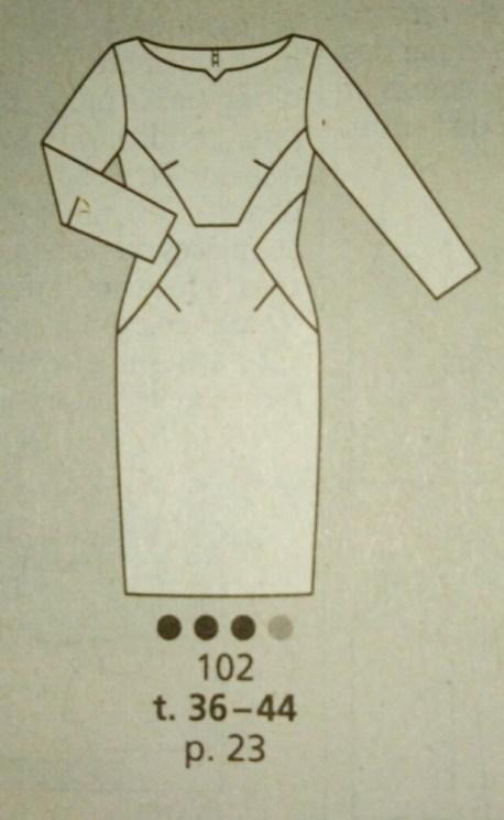 Burda-Style-n-219-SPECIAL-ROBES-DE-MARIES (74)