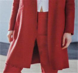 Couture-Actuelle-HS-N-1 (19)