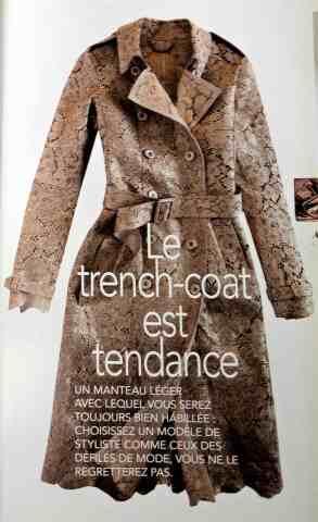 Couture-Actuelle-HS-N-1 (36)