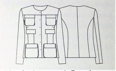Couture-Actuelle-HS-N-1 (60)