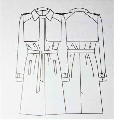 Couture-Actuelle-HS-N-1 (66)