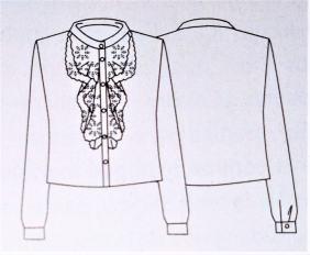 Couture-Actuelle-HS-N-1 (68)