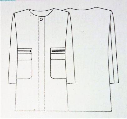 Couture-Actuelle-HS-N-1 (71)