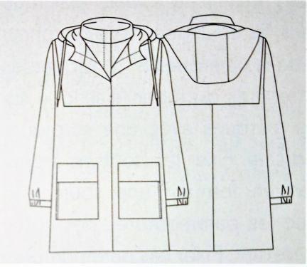 Couture-Actuelle-HS-N-1 (73)