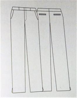 Couture-Actuelle-HS-N-1 (75)