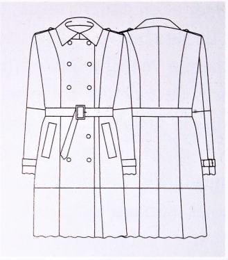 Couture-Actuelle-HS-N-1 (85)