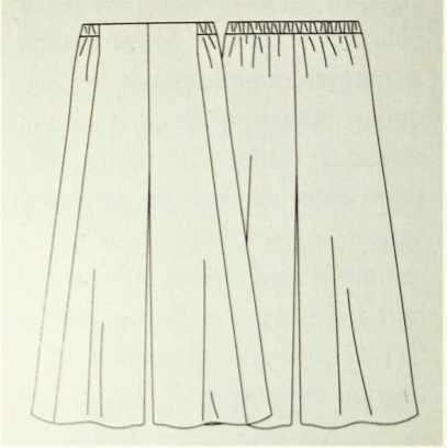 Couture-Actuelle-HS-N-1 (91)