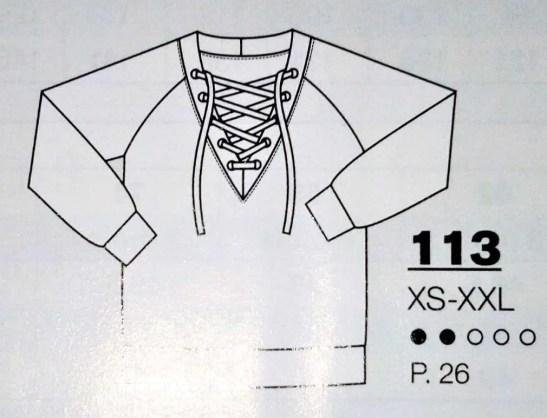 Fait-Main-n-434-avec-44-créations (84)