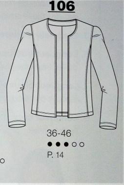 Fait-Main-n-434-avec-44-créations (88)
