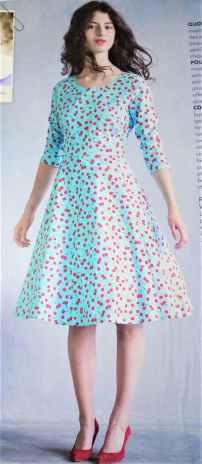 Fashion-STyle-n-19 (28)