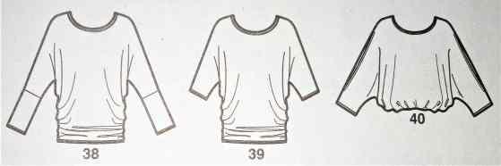 Tendance-couture-n-28 (40)