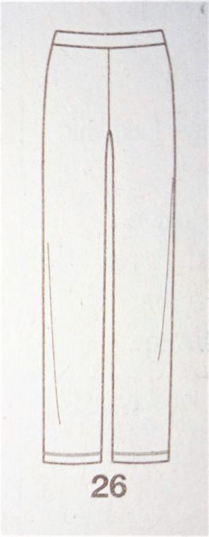 Tendance-couture-n-28 (41)