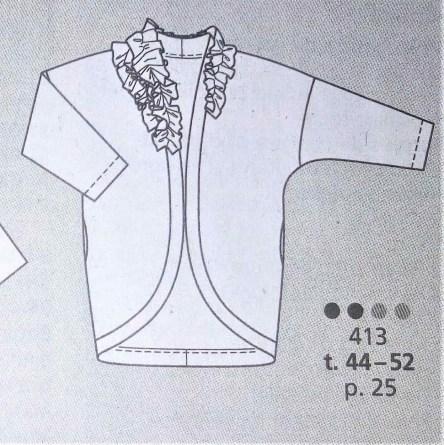 Burda-Plus-Grandes-Tailles-n-72h (43)b