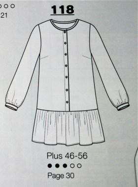 Fait-Main-n-435 (45b)