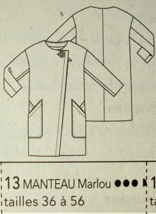 Fashion-Style-N-5H (35)a