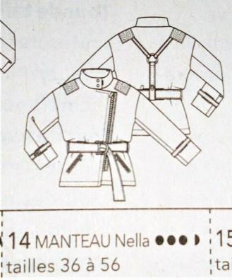Fashion-Style-N-5H (36)a