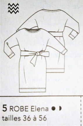 Fashion-Style-N-5H (41)a