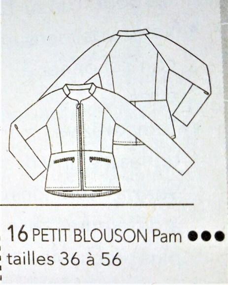 Fashion-Style-N-5H (50)b