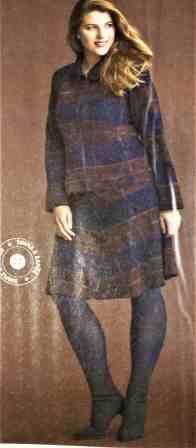 Fashion-Style-n-5h (27)