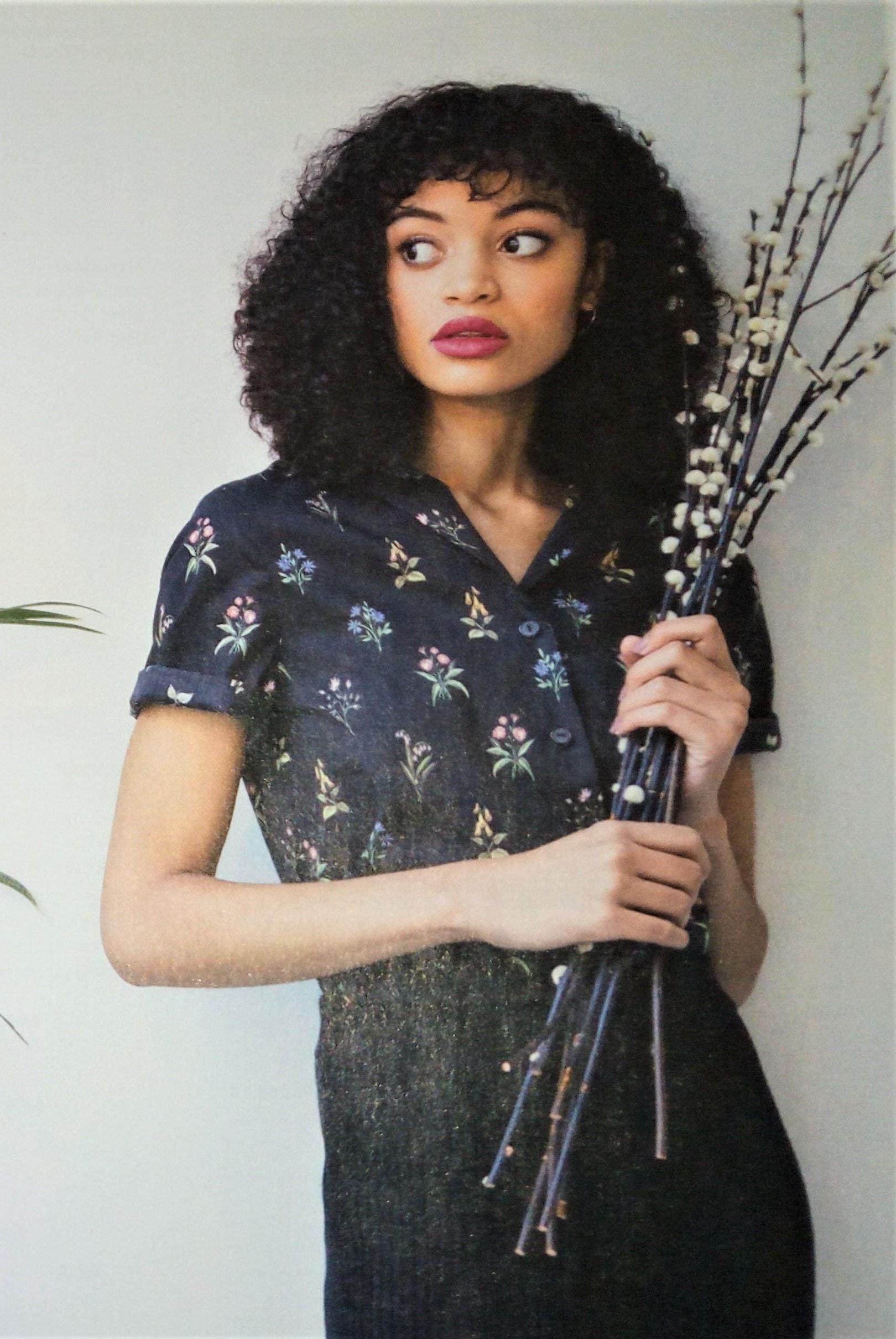 La-Maison-Victor-edition-2-Mars-avril-2018 (28)