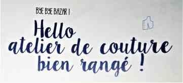 La-Maison-Victor-edition-2-Mars-avril-2018 (46)